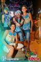 segunda-de-carnaval-em-nova-timboteua-0774