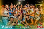 segunda-de-carnaval-em-nova-timboteua-0778