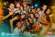 segunda-de-carnaval-em-nova-timboteua-0790