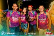 segunda-de-carnaval-em-nova-timboteua-0794