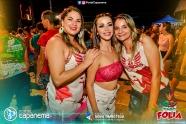 segunda-de-carnaval-em-nova-timboteua-0993