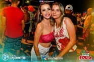 segunda-de-carnaval-em-nova-timboteua-0995