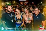 segunda-de-carnaval-em-nova-timboteua-1007
