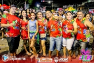 domingo-de-carnaval-em-Capanema-0752