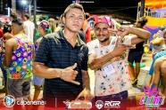 domingo-de-carnaval-em-Capanema-0754