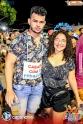 domingo-de-carnaval-em-Capanema-0760