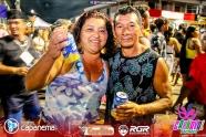 domingo-de-carnaval-em-Capanema-0761