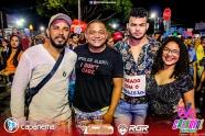 domingo-de-carnaval-em-Capanema-0763