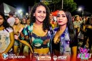 domingo-de-carnaval-em-Capanema-0765