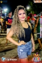 domingo-de-carnaval-em-Capanema-0771