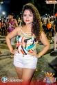 domingo-de-carnaval-em-Capanema-0772