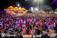 carnaval-de-capanema-0490