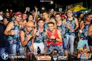 carnaval-de-capanema-0494