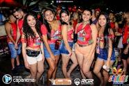 carnaval-de-capanema-0495