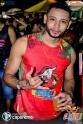 carnaval-de-capanema-0497