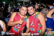 carnaval-de-capanema-0498