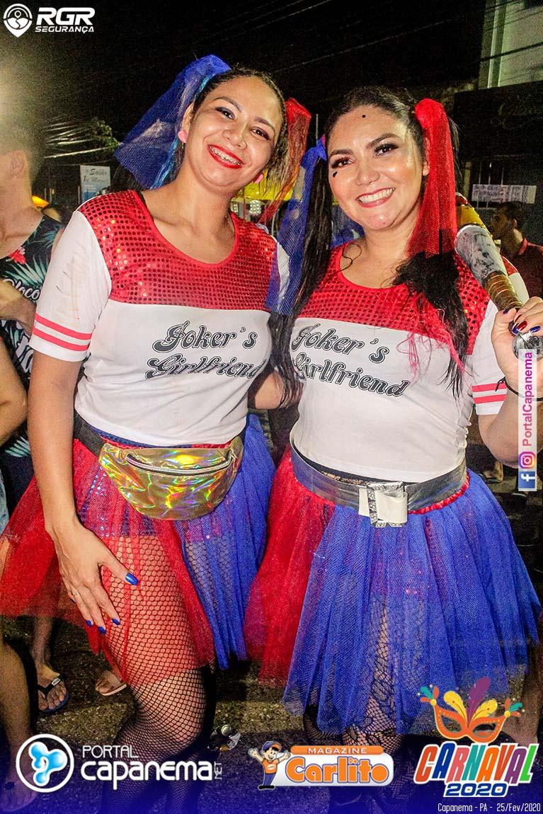 terça-de-carnaval-em-capanema-1994