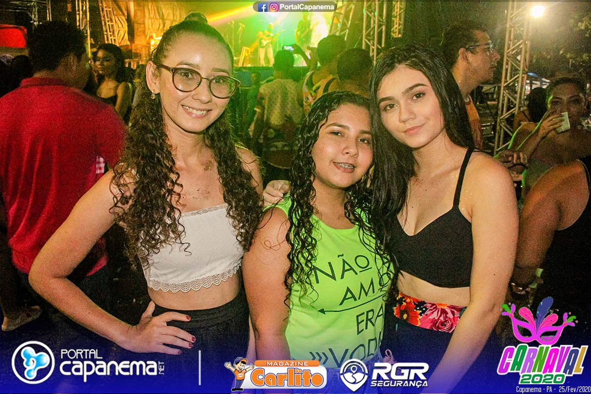 terça-de-carnaval-em-capanema-2019