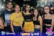 terça-de-carnaval-em-capanema-2015