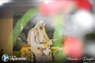 casamento-de-maiara-e-douglas-3810