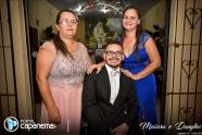 casamento-de-maiara-e-douglas-3830