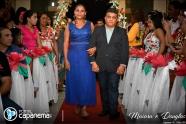casamento-de-maiara-e-douglas-3875