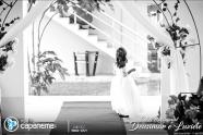 casamento-0851