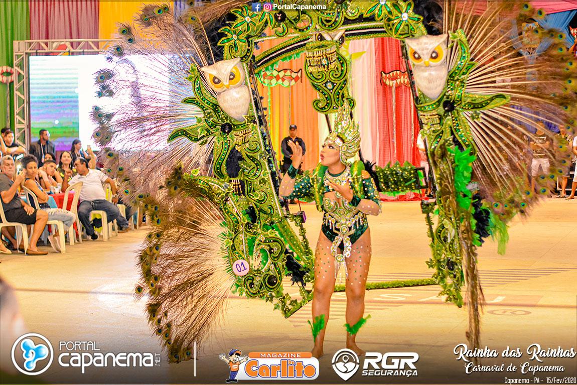 rainha-das-rainhas-do-carnaval-de-capanema-8924