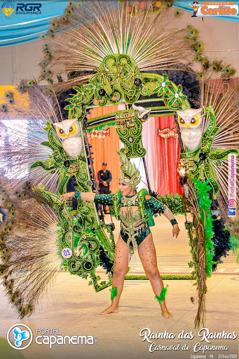 rainha-das-rainhas-do-carnaval-de-capanema-8935