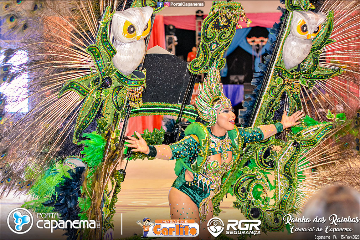 rainha-das-rainhas-do-carnaval-de-capanema-8960