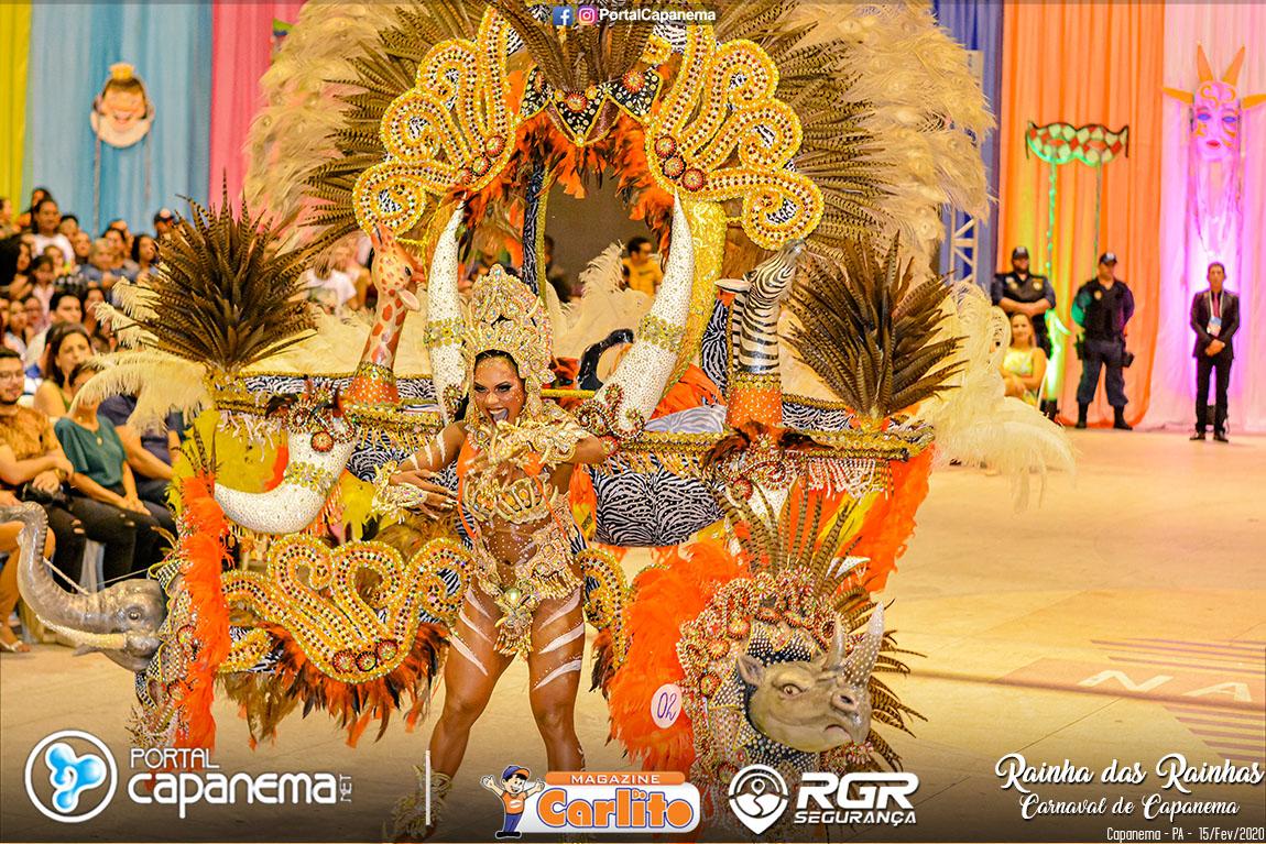 rainha-das-rainhas-do-carnaval-de-capanema-8991
