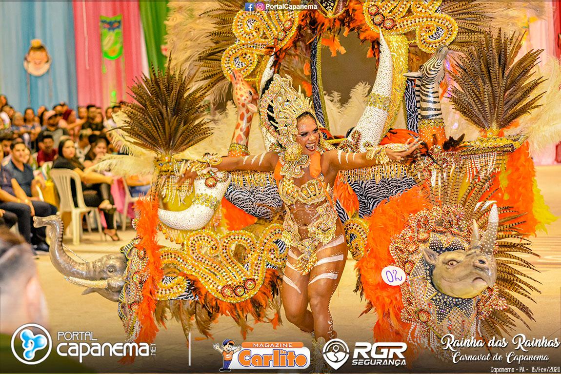 rainha-das-rainhas-do-carnaval-de-capanema-9004