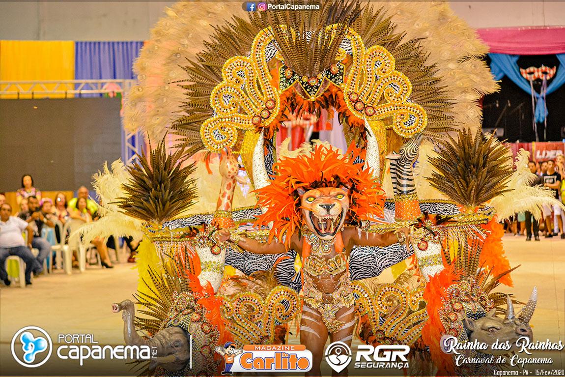 rainha-das-rainhas-do-carnaval-de-capanema-9016
