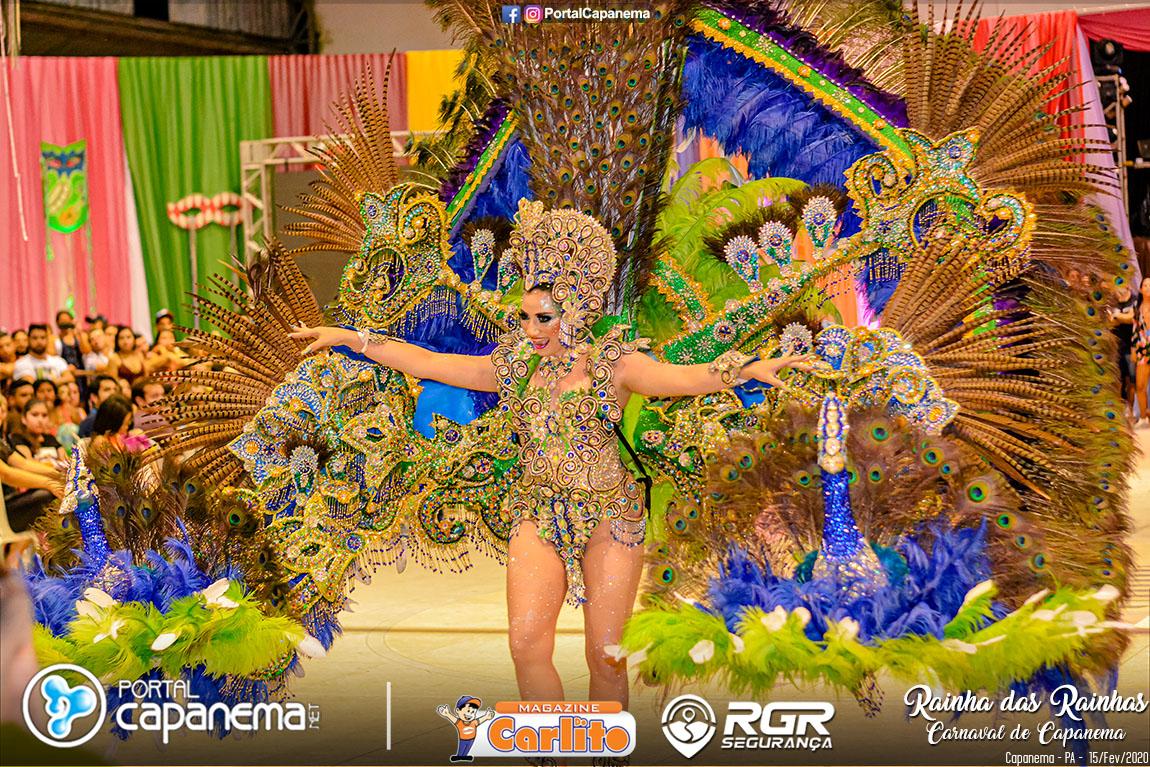 rainha-das-rainhas-do-carnaval-de-capanema-9062