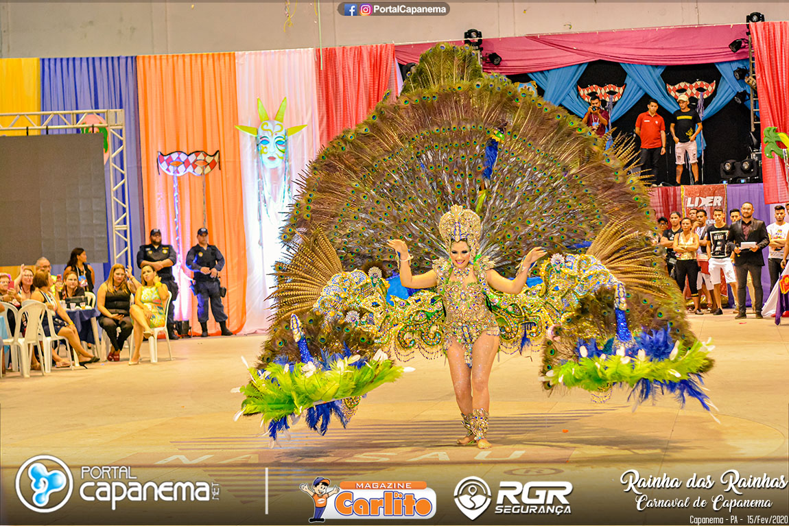 rainha-das-rainhas-do-carnaval-de-capanema-9071