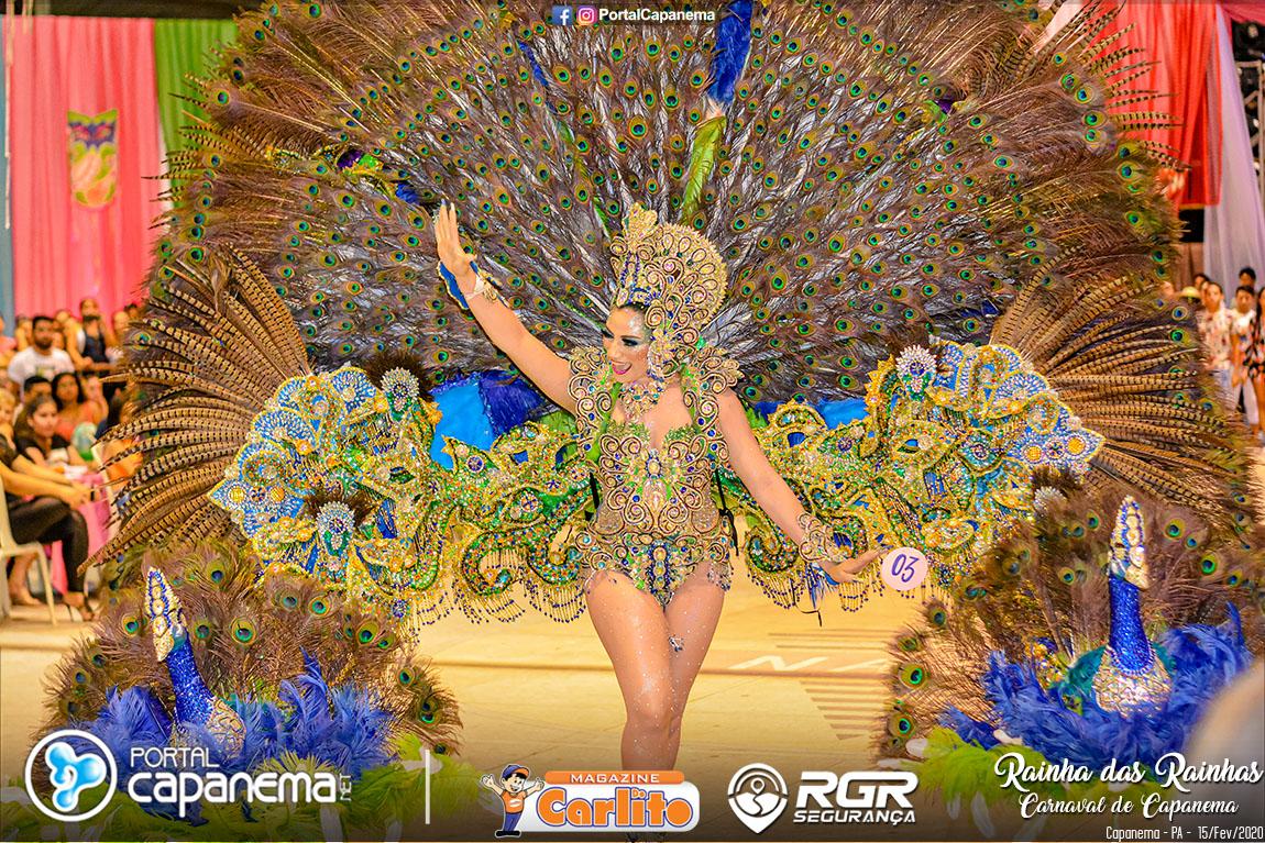 rainha-das-rainhas-do-carnaval-de-capanema-9081