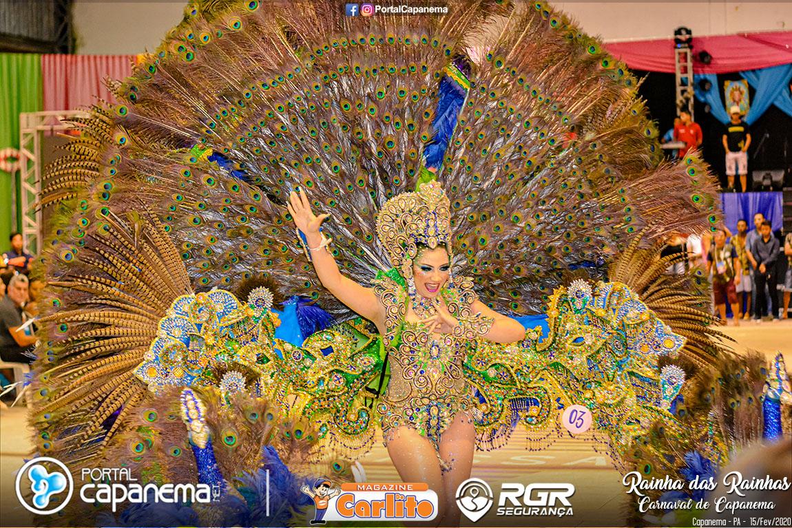 rainha-das-rainhas-do-carnaval-de-capanema-9083