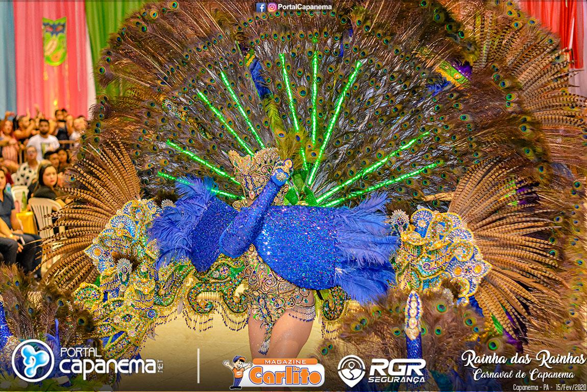 rainha-das-rainhas-do-carnaval-de-capanema-9093