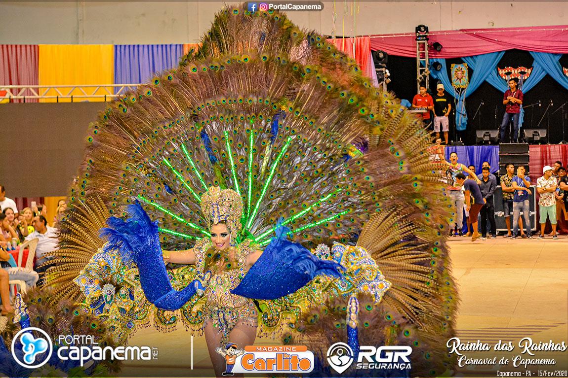 rainha-das-rainhas-do-carnaval-de-capanema-9094