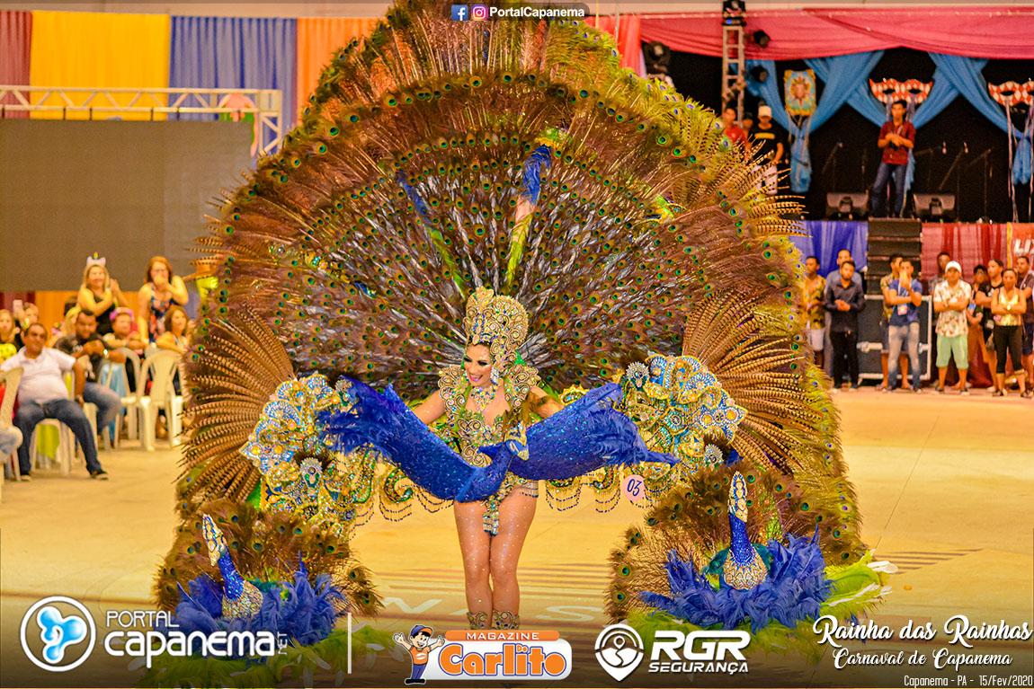 rainha-das-rainhas-do-carnaval-de-capanema-9097