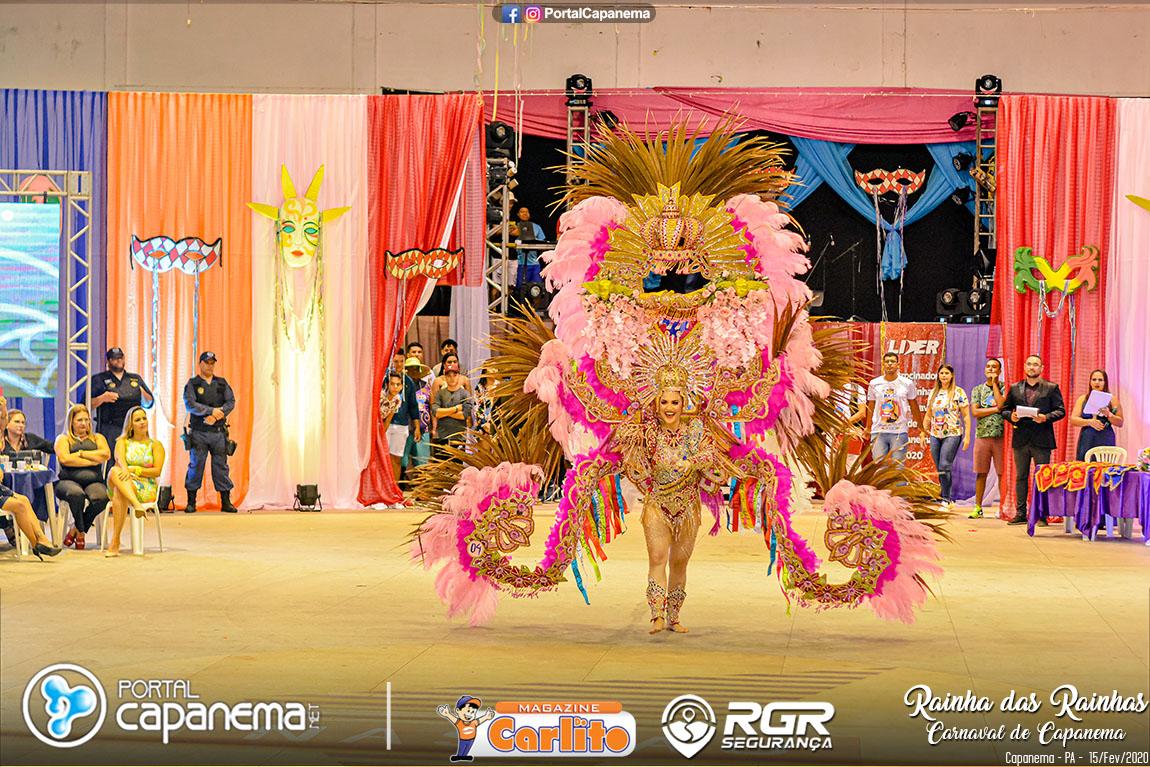rainha-das-rainhas-do-carnaval-de-capanema-9104
