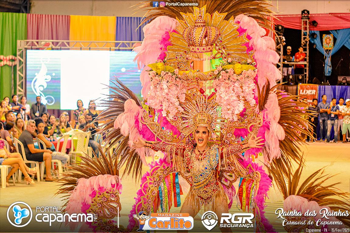 rainha-das-rainhas-do-carnaval-de-capanema-9140
