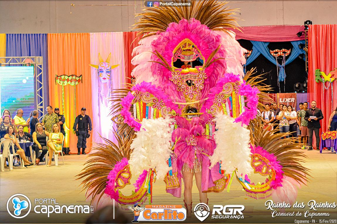 rainha-das-rainhas-do-carnaval-de-capanema-9163