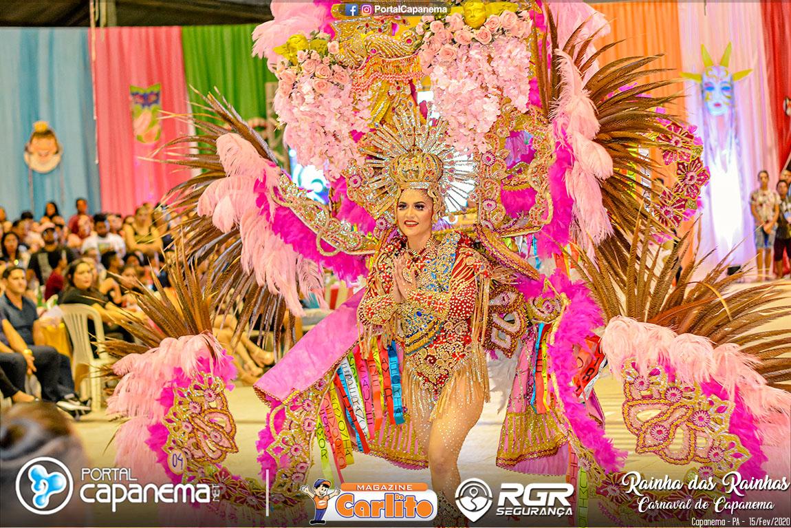 rainha-das-rainhas-do-carnaval-de-capanema-9171
