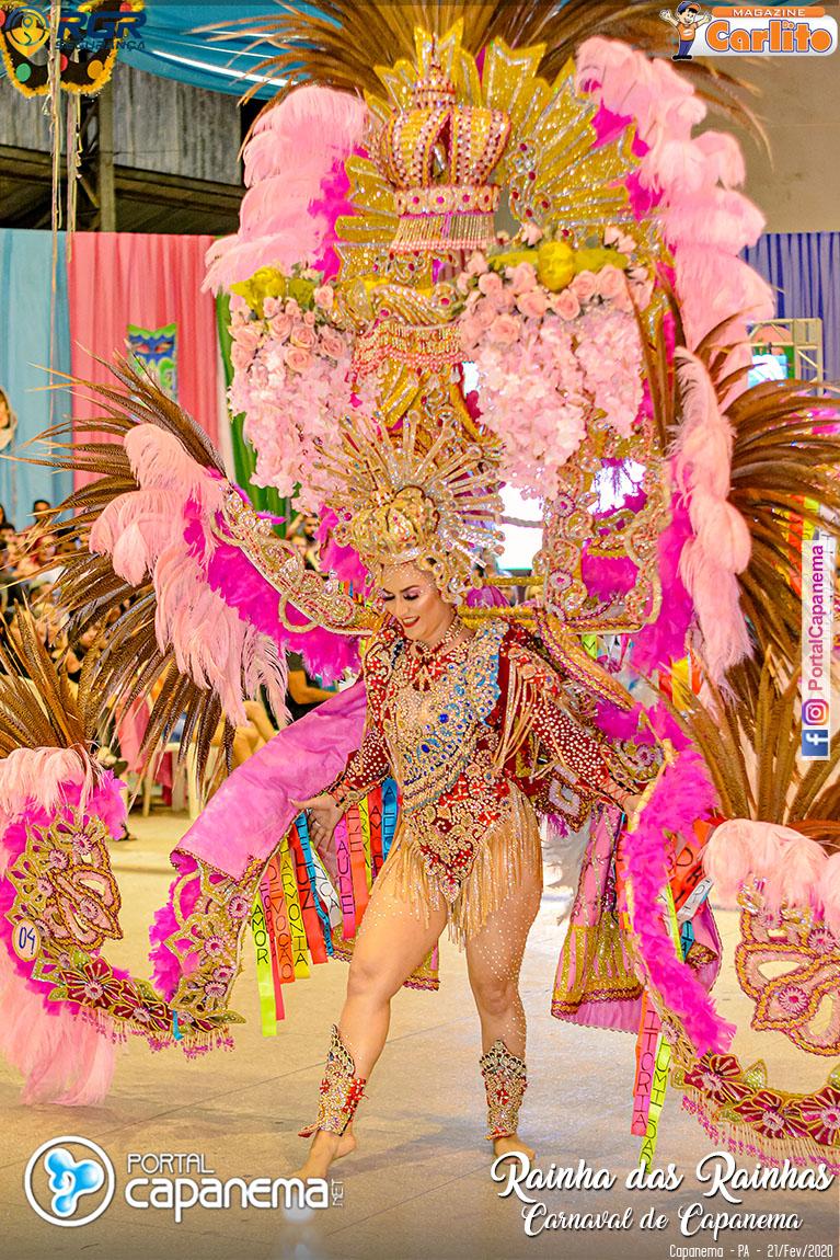rainha-das-rainhas-do-carnaval-de-capanema-9172