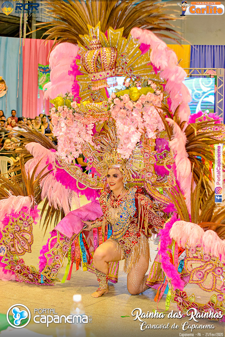rainha-das-rainhas-do-carnaval-de-capanema-9174
