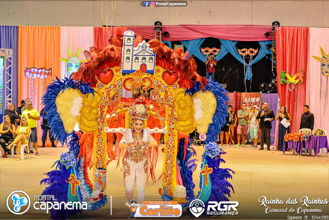 rainha-das-rainhas-do-carnaval-de-capanema-9198