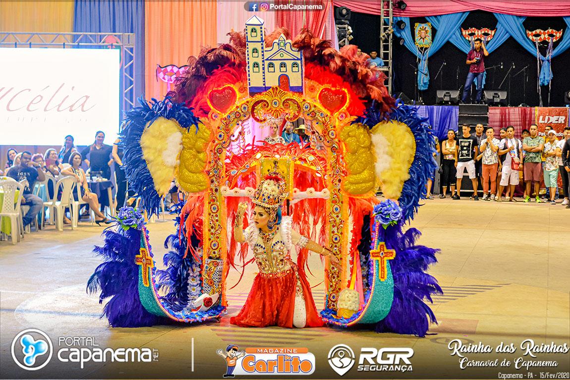 rainha-das-rainhas-do-carnaval-de-capanema-9226