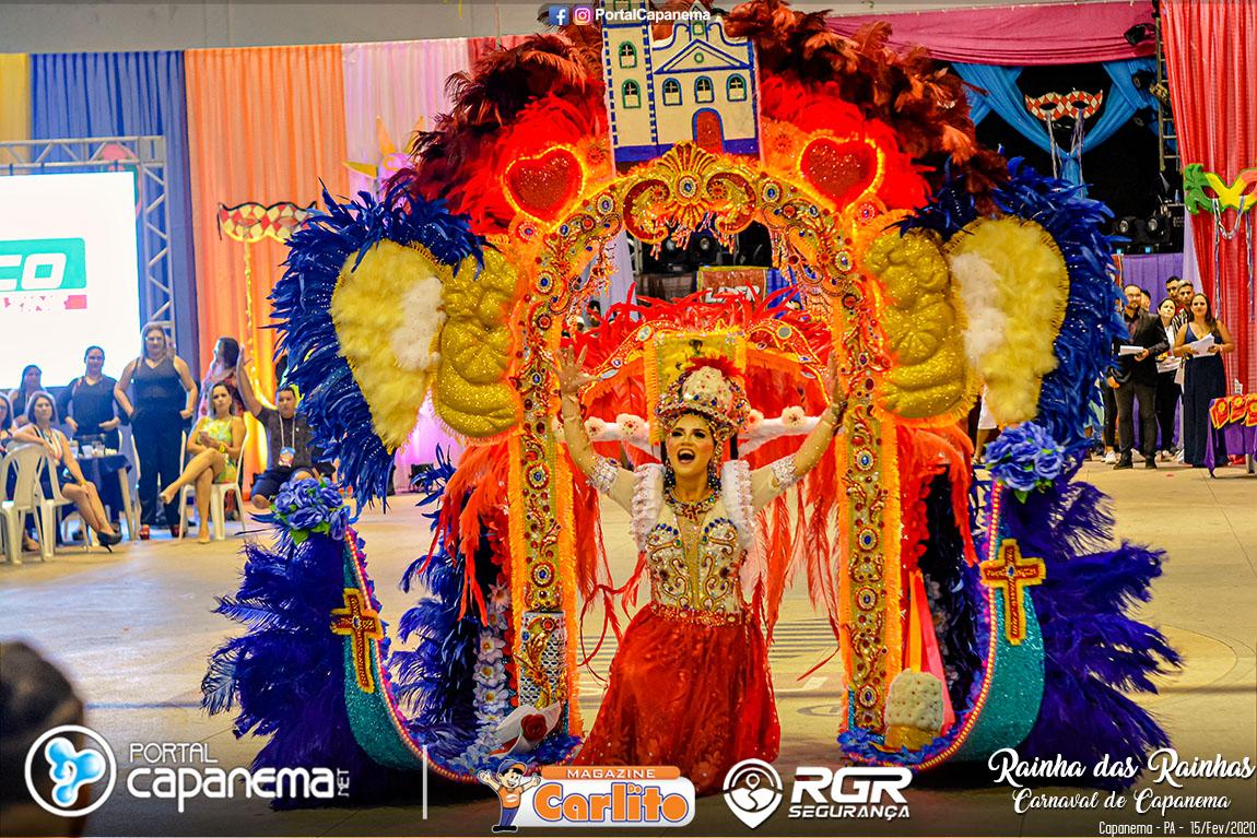 rainha-das-rainhas-do-carnaval-de-capanema-9235
