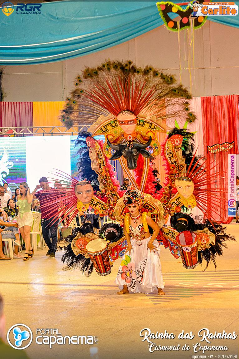 rainha-das-rainhas-do-carnaval-de-capanema-9249